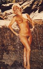 Sexy Erotik Kunst - Akt Foto junge Frau Nackt - Nude Women Erotic Photo (K-2670