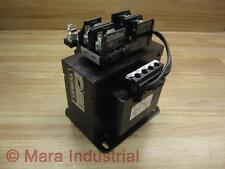 Siemens KT8250 Industrial Control Transformer - New No Box