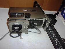 Ancien agrandisseur photos DURST M605  Siriocon 50 vintage