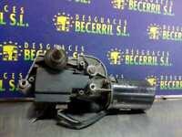 Motor limpia delantero AIXAM sv 43 2012. 1548411