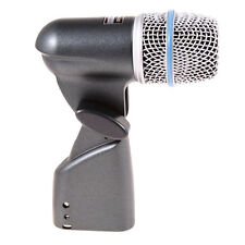Shure Beta 56A Microphone