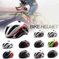 CAIRBULL Cycling MTB Road Bike Helmet Ultraligt Safety Head Protector Helmet