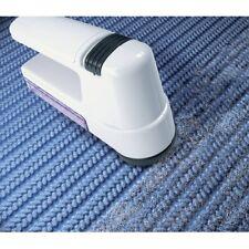 Wollrasierer Fussel Textil Rasierer kabellos Original Jumbo Wenko 4814110100