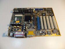 Supermicro K333ASA, SG-AKT333SSA3, Socket A (462) AMD Motherboard +CPU +RAM