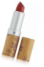 Couleur Caramel Rouge à Lèvres Nacré n° 217 Grenat 3,5 g