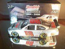Dale Earnhardt Jr #88 AMP National Guard 2009 Chevrolet Impala COT Test Car 3488