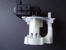 PROLINE Sèche-linge Eau Pompe dernier type C00193127