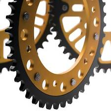 Supersprox Rear Sprocket For Honda 2008 CBR1000RR-8 Fireblade 1306-42