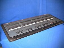 Jands 48/96 Lighting Control Console