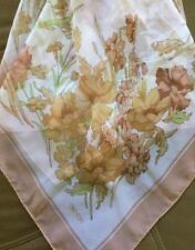 Oroton Polyester Scarves and Wraps for Women