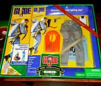 GI Joe Action Pilot Scramble 12th In A Series Anniversary Edition Timeless Coll