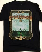 STAGECOACH Country Music Festival INDIO, CALIFORNIA Concert Tour T-Shirt MEDIUM