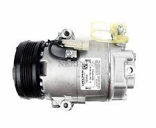 AC Compressor Opel Vauxhall Astra H Zafira B 13139055 13124749 NEW Genuine