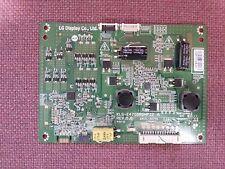 "LG 47"" LED Flatron Monitor 47WS50BS-B LED Driver Board KLS-E470DRGHF12 D *37*"