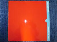 DIRE STRAITS - Making Movies - Vinyl LP Germany 1980 Club Edition