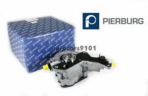 New! Volkswagen Pierburg Vacuum Pump 7.24807.17.0 038145209Q