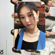 LOONA [&] MyMusicTaste MMT Limited Hyunjin Photocard (MUST READ)