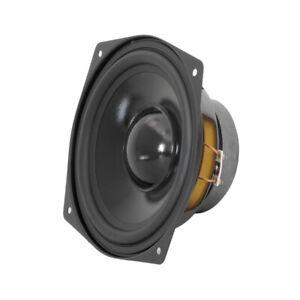 Dynavox 130mm Basslautsprecher 8 Ohm
