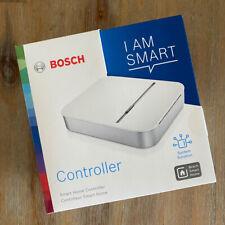 Bosch Smart Home Controller Zentrale - NEU in OVP mit Rechnung