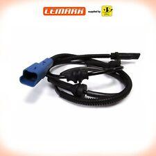 LEMARK FRONT ABS SENSOR FIT CITROEN DS PEUGEOT 207 CC/SW 208 2008 BIPPER 1.3 1.4