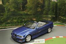 OTTO Mobile OT279 1:18 BMW M3 E36 Cabrio NEU