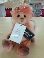 2020 Charlie Bears Isabelle Collection SIROCCO 27cm (Limited Edition 59/250)