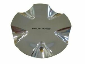 KMC 1001520 Kingpin Center Cap