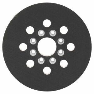 Bosch Schleifteller 125 mm für Bosch Pex 220A, GEX 125-1 AE 2608601175