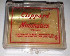 Clippard Minimatics MPA-3P Air Pilot Actuator