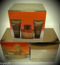 Joop! Rococo for Men Set mit 40 ml Eau de Toilette Spray + 2 Teile gratis