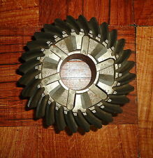 1983 -1990 MerCruiser R /MR / ALPHA ONE Sterndrive Reverse Gear 43-92320T