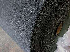 Trendig Teppichböden | eBay AZ28