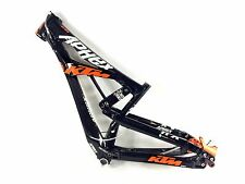 Downhill frame KTM Aphex 4-Link 41cm 26/27,5 inch