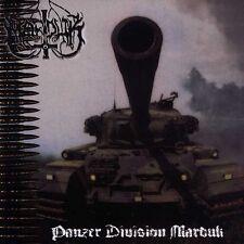 MARDUK - PANZER DIVISION MARDUK - CD SIGILLATO