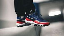 Nike air Max 97 BW Men's UK 8 EUR 42.5 (AO2406 400)
