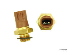 FAE Engine Cooling Fan Switch fits 1990-1994 Suzuki Swift  MFG NUMBER CATALOG