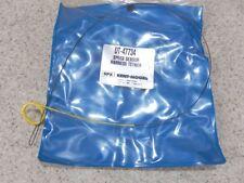 Kent Moore DT-47734 Speed Sensor Harness Tether Tool