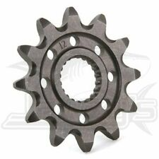 ProX 12 Tooth Front Sprocket 07.FS22005-12