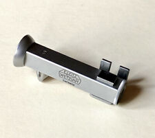 Leica WOOSU Angle Finder with Corrected Left-Right View