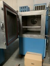 """Enseco Etc15-73X150-3-3 Environmental Chamber """"Ask us for a Discount%"""""""