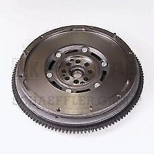 Luk DMF062 Flywheel for  2003-2007 Accord 3.0L V6 2004-2006 Acura TL 3.2L V6