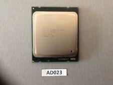 INTEL XEON E5-2648L 1.8 GHZ 8 CORE SOCKET 2011 SERVER CPU S-SPEC SR0LX