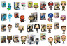 FUNKO POP FIGURES JUMBO COLLECTION - CHOOSE YOUR POP VINYL - UK SELLER NO FAKES