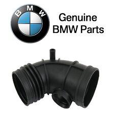 For BMW E39 530i Sedan Intake Boot Air Mass Flow Meter Sensor to Air Boot OES