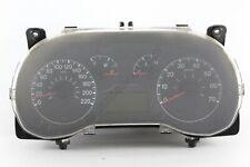 Cuadro de instrumentos Fiat Punto Grande 51716455 503001100700