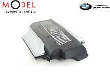 BMW Genuine Sound Protection Cap 11611435459