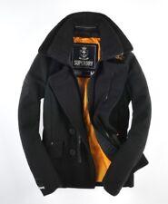 Superdry Pea Coat