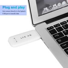 Mini 3G/4G Portable Wireless WiFi Router Dongle Phone Tablet Hotspot USB Modem S