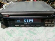 Rare ADDZEST drx9255  EDITION CD PLAYER AUX IN DIGITAL OUT audio