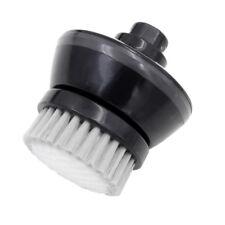 Ersatz Gesichtsreinigungsbürsten für Philips RQ1250CC RQ1260 RQ1260CC